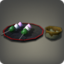 Green Tea Set Icon.png