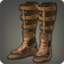 Hard Leather Caligae Icon.png