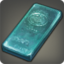 High Mythrite Ingot Icon.png