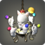 Magnificent Mogdelier Icon.png