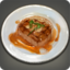 Marmot Steak Icon.png