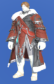 Model-Ala Mhigan Coat of Casting-Male-Roe.png