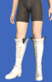 Model-Augmented Cauldronking's Boots-Male-Hyur.png