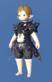 Model-Augmented Drachen Mail-Female-Lalafell.png