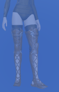 Model-Augmented Evoker's Thighboots-Female-Elezen.png