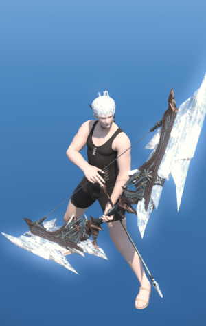 Model-Augmented Exarchic Longbow.png
