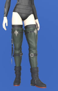 Model-Augmented Shire Emissary's Thighboots-Female-Elezen.png