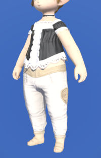 Model-Cotton Breeches of Crafting-Female-Lalafell.png