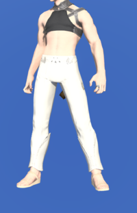 Model-Daystar Breeches-Male-Miqote.png