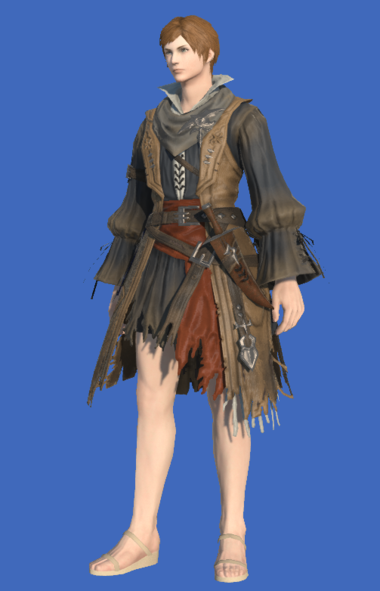 Model-Dhalmelskin Coat-Male-Hyur.png