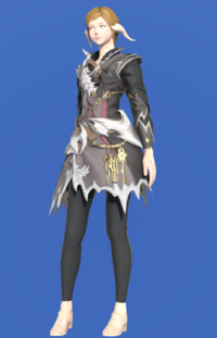 Model-Diabolic Dolman of Scouting-Female-AuRa.png