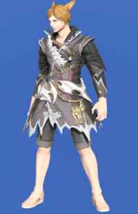 Model-Diabolic Dolman of Scouting-Male-Miqote.png
