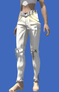 Model-Elemental Breeches of Striking +1-Female-Viera.png
