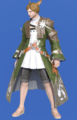Model-Evoker's Doublet-Male-Miqote.png