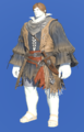 Model-Expeditioner's Coat-Male-Roe.png