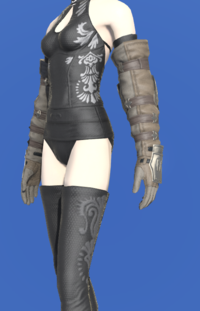 Model-Filibuster's Armguards of Scouting-Female-Elezen.png
