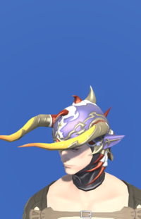 Model-Helm of Light-Male-Elezen.png