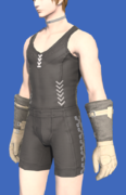 Model-Hempen Bracers-Male-Hyur.png