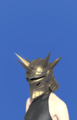 Model-High Steel Barbut of Fending-Female-Miqote.png