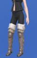 Model-Initiate's Thighboots-Female-AuRa.png