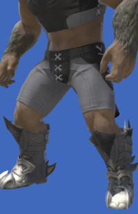 Model-Iron Scale Greaves-Male-Hrothgar.png