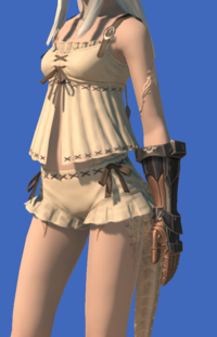 Model-Late Allagan Gloves of Aiming-Female-AuRa.png