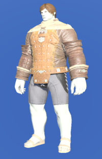 Model-Plundered Jacket-Male-Roe.png