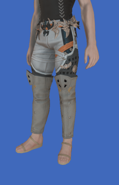 Model-Replica Sky Rat Breeches of Aiming-Male-Hyur.png
