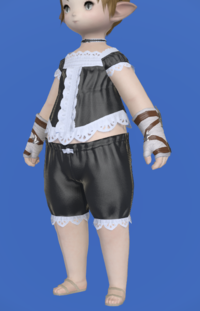 Model-Serpent Elite's Field Dressing-Female-Lalafell.png