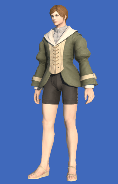 Model-Serpent Private's Bliaud-Male-Hyur.png