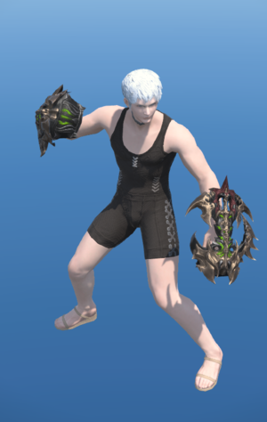 Model-Shinryu's Claws.png