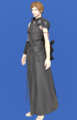 Model-Strife Vest-Female-Hyur.png