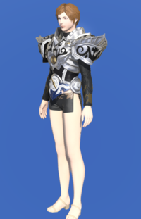 Model-Tarnished Body of the Silver Wolf-Female-Hyur.png
