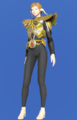 Model-The Body of the Golden Wolf-Female-AuRa.png