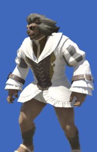 Model-Woolen Bliaud-Male-Hrothgar.png