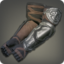 Molybdenum Armguards of Maiming Icon.png