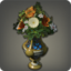 Oasis Flower Vase Icon.png
