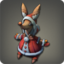 Stuffed Qiqirn Icon.png