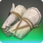 Valerian Wizard's Fingerless Halfgloves Icon.png