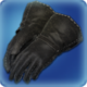 YoRHa Type-53 Gloves of Healing Icon.png
