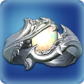 Augmented Shire Conservator's Bracelet Icon.png