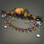 Authentic Pumpkin Party Pennants Icon.png