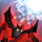Blood Drain Icon.png