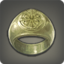 Brass Ring of Crafting Icon.png