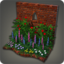 Brick Garden Wall Icon.png