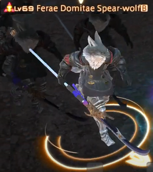 Ferae Domitae Spear-wolf.png