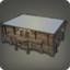 Glade Mansion Wall (Composite) Icon.png
