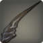Goldemar's Horn Icon.png