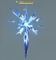 Ice Sprite.png