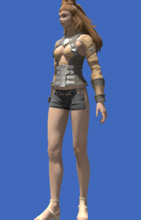 Model-Aetherial Boarskin Harness-Female-Viera.png